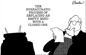 9 Chickweed Lane. Public Education: the bureaucratic process of replacing an empty mind with a closed one.